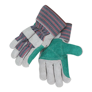 hand-protection